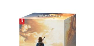 The-Legend-of-Zelda-Breath-of-the-Wild-Special-Edition-Switch