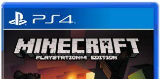 ps4 minecraft playstation4 online kopen