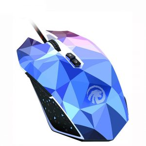 Computer Mouse voor Gamers